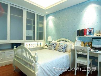 掌握卧室装饰技巧,打造最舒适的私人空间