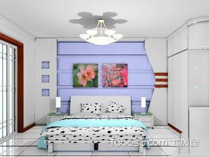 家居家具装饰,家具什么颜色好