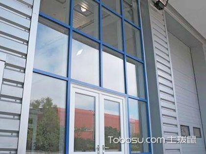 测评:柯诺·莱茵阳光D9155强化地板 不输实木的自然纹理_选材导购