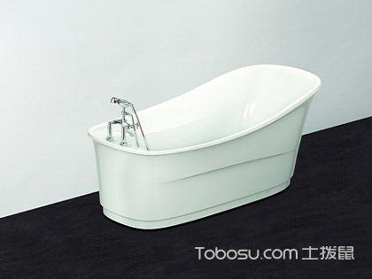 智能按摩浴缸,给你带来全新的享受体验