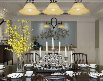 餐厅风水与空间布置,打造极佳用餐气场