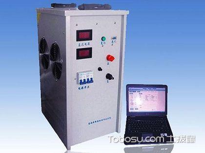 空调万能遥控器代码表,空调万能遥控器怎么设置