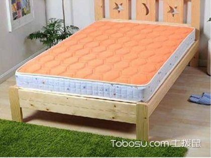 儿童床垫是否比床重要?两者都很重要