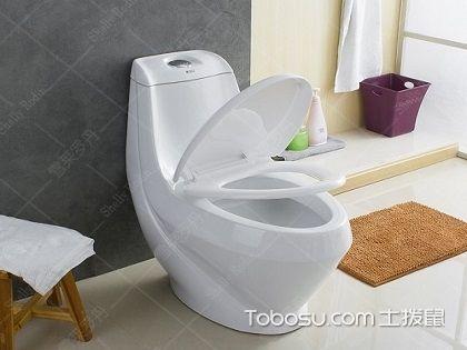 盘点坐便器十大品牌,帮你选择最佳的卫浴服务