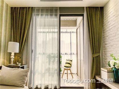 110平米小户型装修,打造一个温馨舒适的家