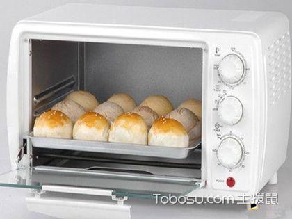 微波炉的使用方法大详解,别说你只会加热饭菜!