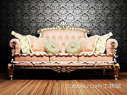 沙发椅图片大全欣赏,遇见最初的美好