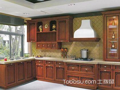 简朴装修房子多少钱,新房装修报价详细理解