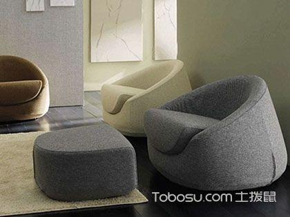 休闲沙发椅图片,盘点那些最具创意的设计