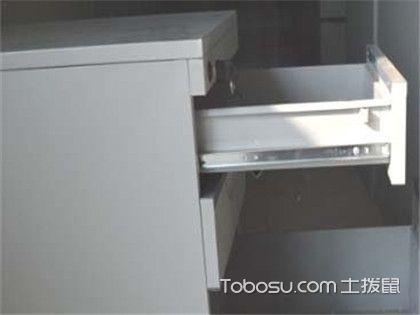 钢制床头柜图片欣赏,四大超高性价比品牌介绍