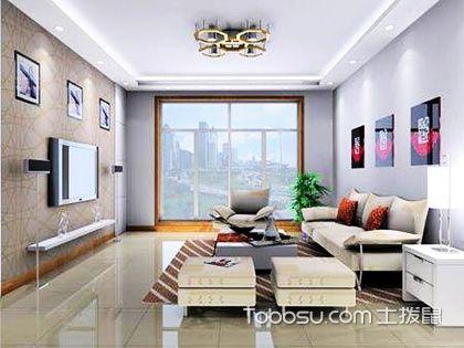 120平米装修预算清单,十万就能拥有完美新家!