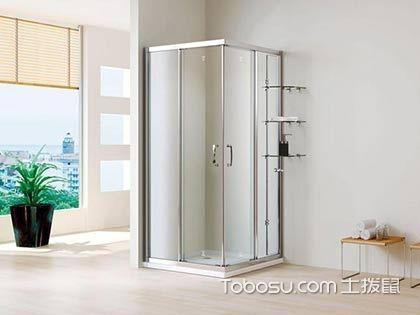 盘点热门淋浴房品牌,来好好享受生活吧!