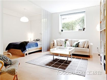 客厅玻璃隔断效果图,打造通透明亮的家