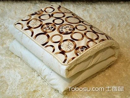 抱枕被的优点有哪些?不止是装饰