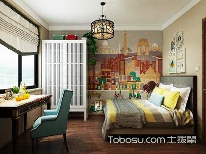 室内天花板怎么设计,打造别具一格的空间!