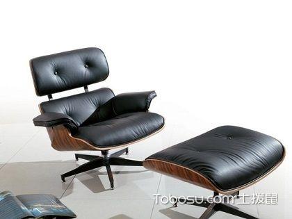 办公沙发椅有什么特点?选哪种比较好呢?
