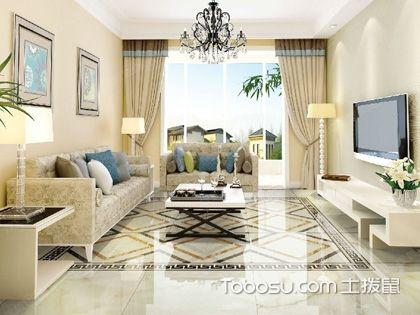 地板砖尺寸一般是多少?教你打造颜值爆表的室内空间!
