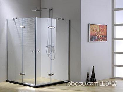 卫生间挡水条什么材料好?防水性能好才是真的好