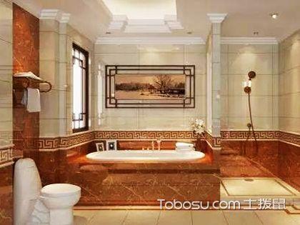 卫生间地板砖图片,总有一款你喜欢!