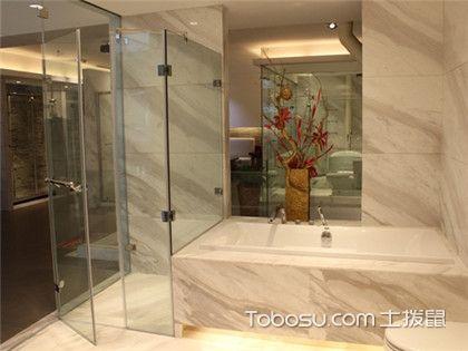 德立淋浴房,品質讓生活更有保障