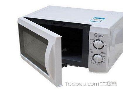 烤箱和微波爐的危害這么大,你還敢用嗎?