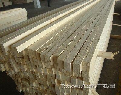 木龙骨安装常见的质量问题搞清楚,才能装好房屋支架!