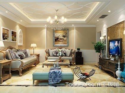 四合院装修风格特点,四合院装修诠释最美中国风