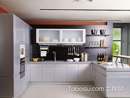 厨房装修设计,你还是老思想吗?