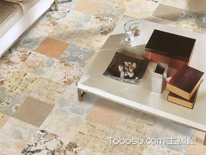 蒙娜丽莎瓷砖,装修爱家就用它