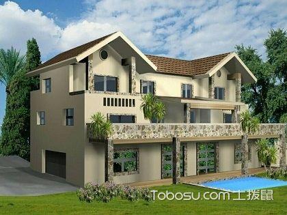 掌握别墅装修风水知识,打造美好居室!