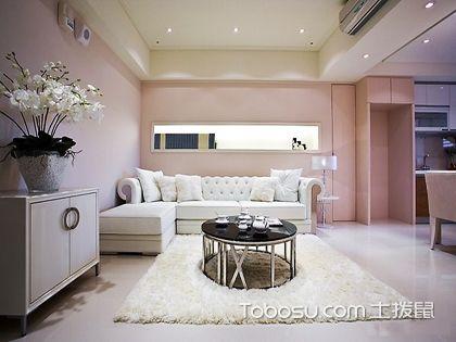 客厅茶几选购之三大技巧,搭配好了客厅美如画!