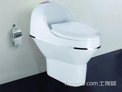 了解抽水馬桶價格,選擇最佳的衛浴產品