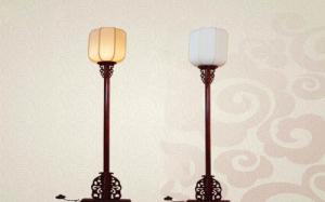 【仿古灯具】仿古灯具灯饰,仿古灯具品牌,价格,图片