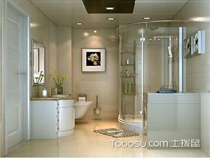 卫生间防水石膏板吊顶,装修中你必须知道的事