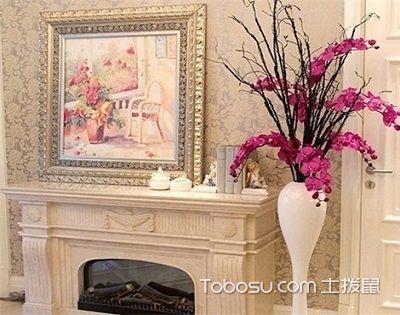 看懂大花瓶摆客厅风水禁忌,让住宅吉祥又如意!