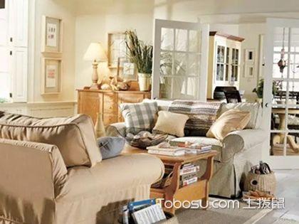布藝靠枕,輕松裝點家居生活