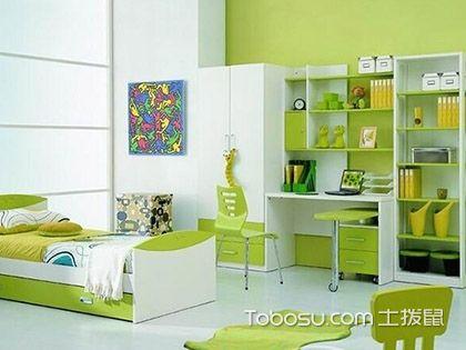 宁波新房房屋装修多少钱,现代简约半包装修价格清单