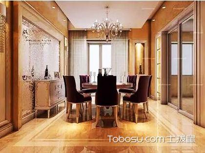 玻璃地板装置的五个标准玻璃地板装置流程