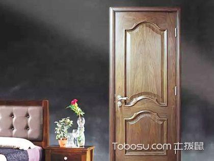 客厅电视柜品牌与价格,客厅电视柜的巧妙挑选