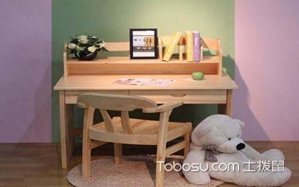七大儿童书桌品牌,你的宝宝更适合哪个?