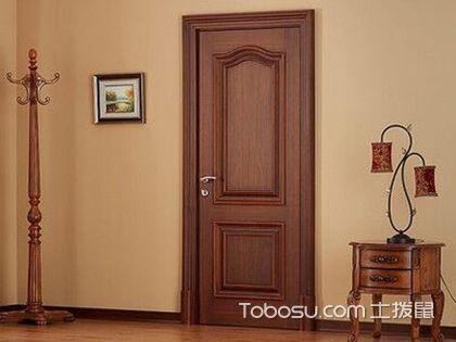 有哪些小兩居樣板間裝修要點?小兩居樣板間設計方案