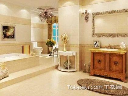 金刚石瓷砖特点详解,极致品质引领流行新趋势!