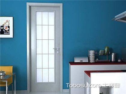 烤漆門能用多久?烤漆門安裝注意事項