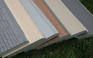 【外墙装饰板】外墙装饰板价格,外墙装饰板厂家,特点,图片