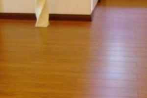 仿實木地板