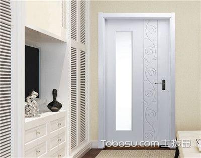 免漆门一般能用几年?免漆门好吗?