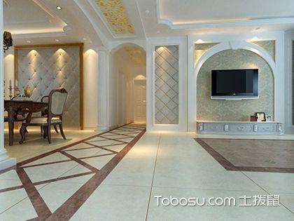 170平米房子装修风格,哪一种最适合你?