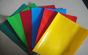 【防水布】防水布材质,防水布怎么用,价格,图片