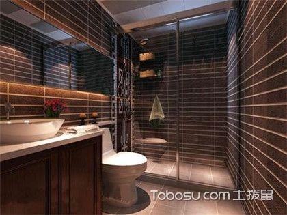 厕所风水最佳方位,厕所必备风水常识