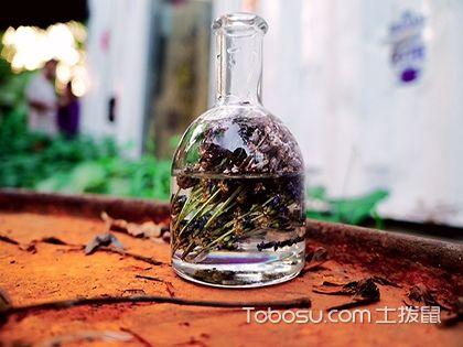 玻璃瓶上的胶怎么去除?解决方法千千万万